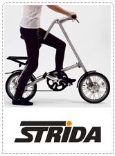 Strida_Product_.jpg